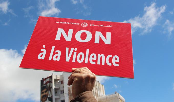 Que faire pour lutter efficacement contre le terrorisme directinfo - Que faire contre les moucherons ...