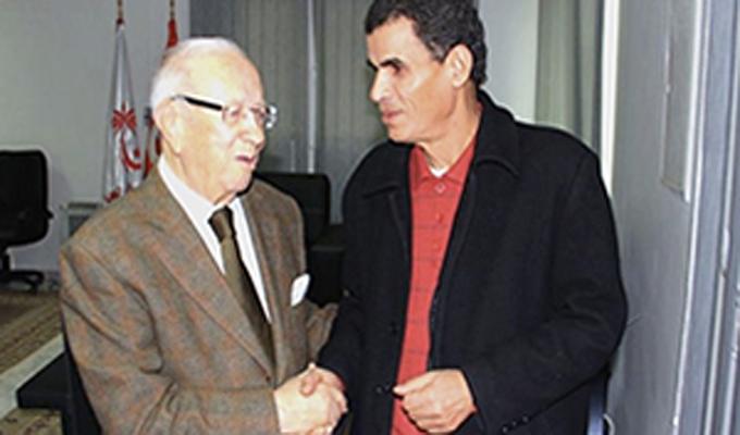 Caid-Essebsi-et-Sghaier-Ouled-Ahmed