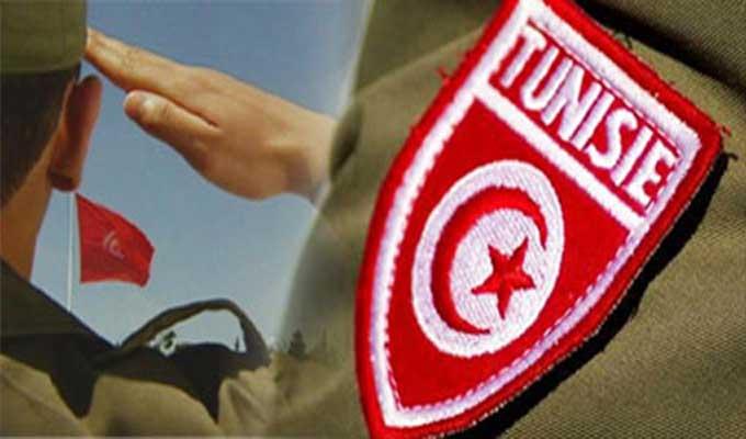 armee_tunisie