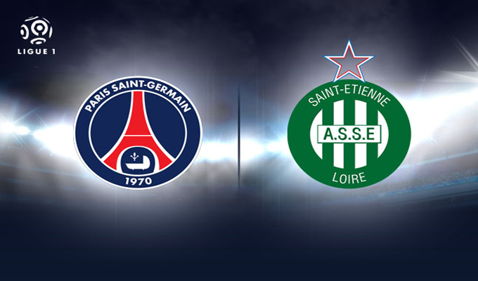 Coupe de france psg st etienne o regarder le match directinfo - Coupe de france en direct france 2 ...