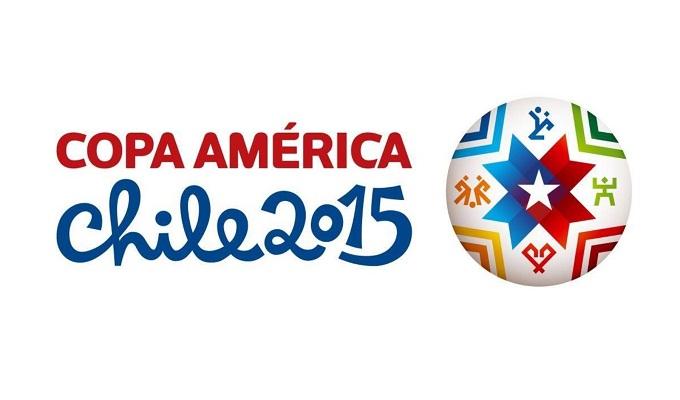 Copa America Calendrier.Copa America Calendrier Des Matchs Du 1er Tour Directinfo