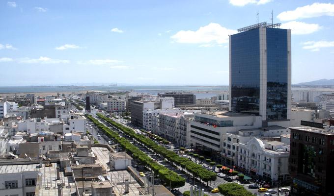 tunis parmi les villes les moins ch res du monde pour les expatri s directinfo. Black Bedroom Furniture Sets. Home Design Ideas