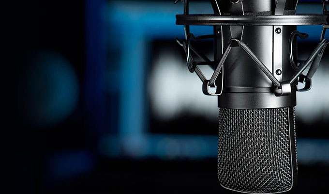tunisie-directinfo-medias_radio