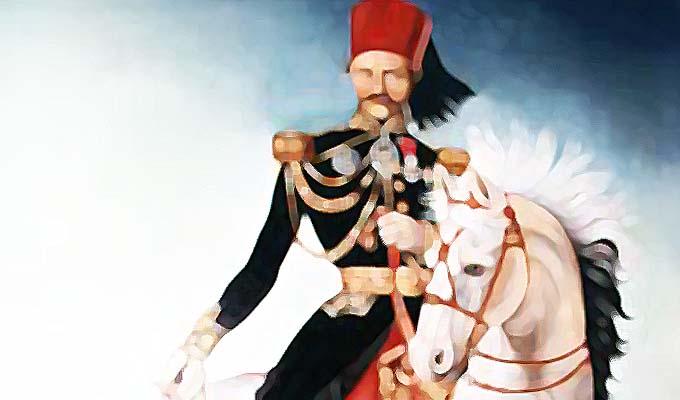 KheireddinePacha-tunisie-beydetunis