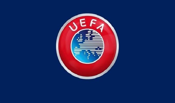 Pandémie : l'UEFA autorise 26 joueurs par sélection pour l'Euro 2020