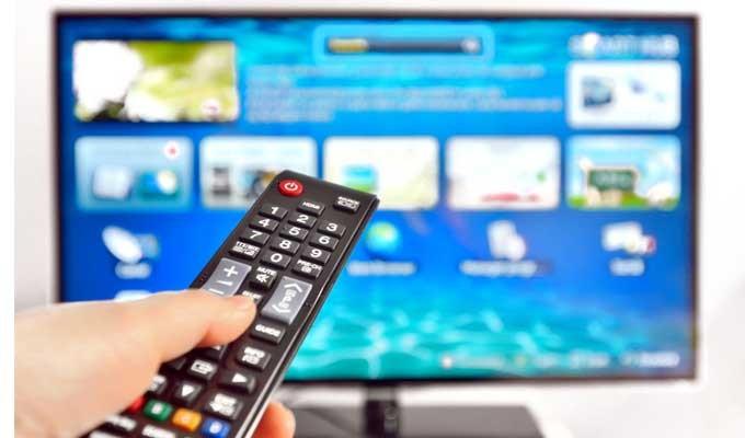 classement-chaine-tv-open-sigma-2015-680x400