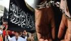 """Bizerte: Une personne arrêtée pour """"apologie du terrorisme"""""""