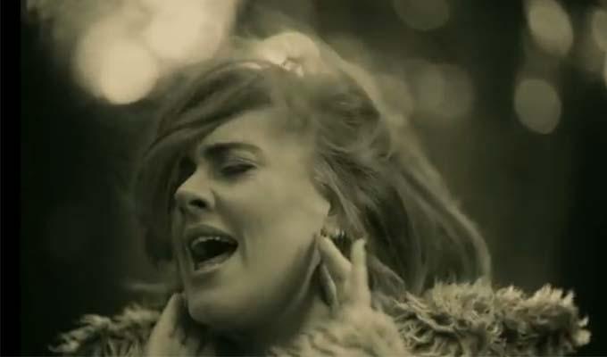 Adele  Hello  YouTube