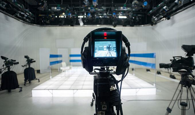 tunisie-directinfo-medias_television-ett