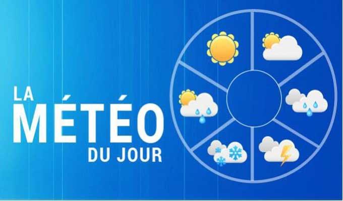 """Résultat de recherche d'images pour """"METEO"""""""