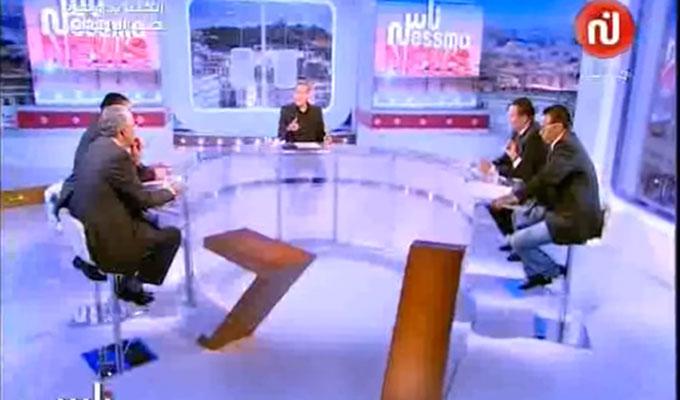tunisie-directinfo-ness-nessma