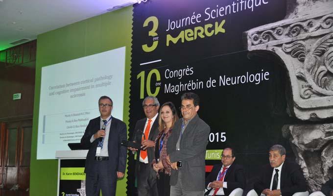 journee_scientifique_Merck_Maghreb_2015-1