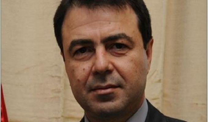 La vérité sur la démission du ministre de l\'Intérieur, Hédi Majdoub ...
