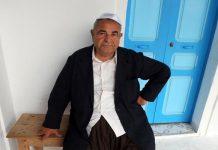Toute L Actualit 233 De Derni 232 Re Minute En Tunisie Directinfo