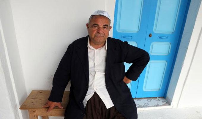 Pèlerinage de la Ghriba: Pérez Trabelsi tacle Israël
