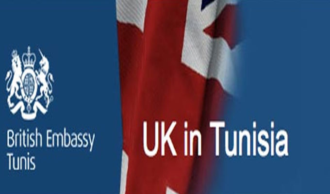ambassade-UK-Tunisie-directinfo-