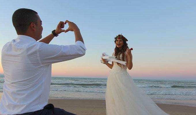 mariage,tunisie,directinfo,
