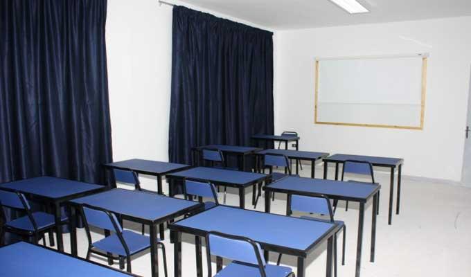 Bureau de formation privé en tunisie: un mal tunisien la formation
