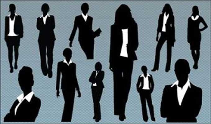 Femme cherche travaille tunisie