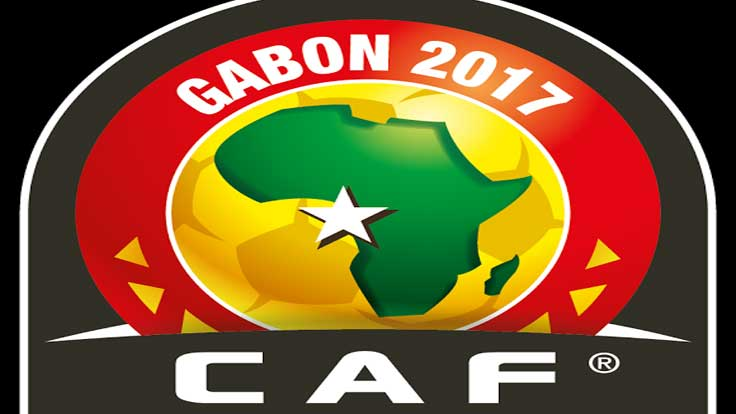 caf_can2017