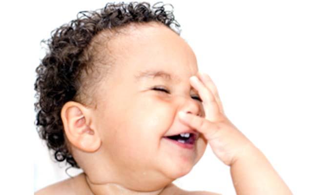 rire-sourire-enfant