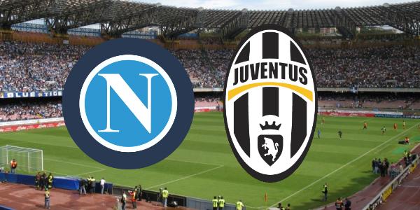Naples Vs Juventus Les Liens Streaming Pour Regarder Le Match Directinfo