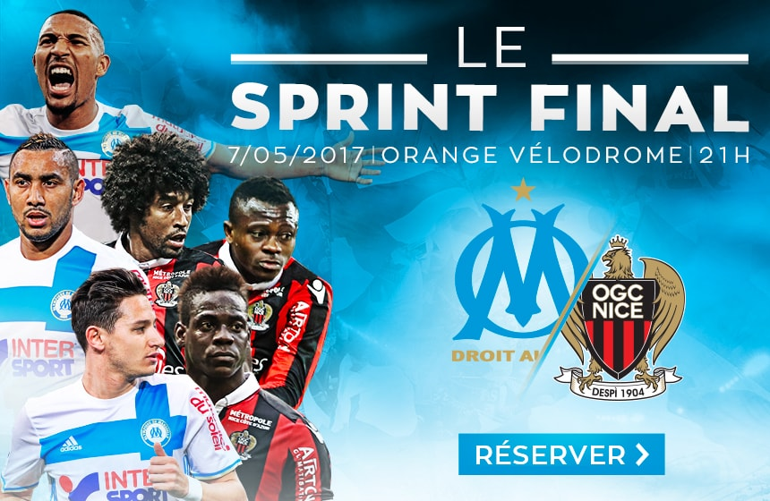 ligue 1 om vs nice les liens streaming pour regarder le match directinfo. Black Bedroom Furniture Sets. Home Design Ideas