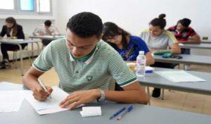 Tunisie – bac lettres 2019 : Epreuve d'histoire et géographie (session principale)
