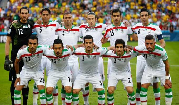 Iran vs japon en direct live streaming coupe d 39 asie 2019 directinfo - Coupe d afrique streaming live ...