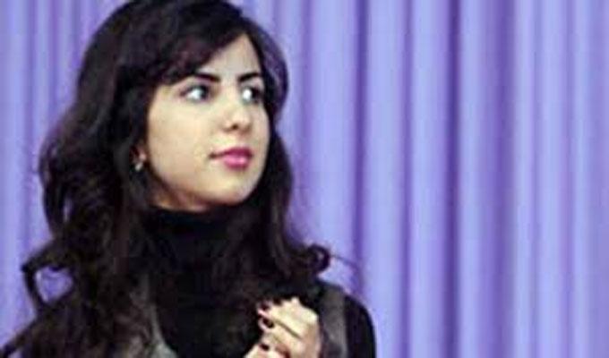 Selon le site de Nessmatv, la fille de l\u0027ancien président Zine Abidine Ben  Ali, Halima, se serait mariée avec un richissime homme d\u0027affaire depuis  près d\u0027un