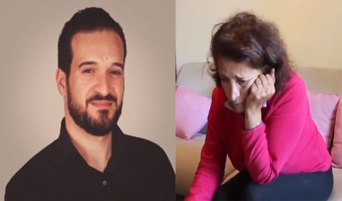 Image result for Nessim Ouadi