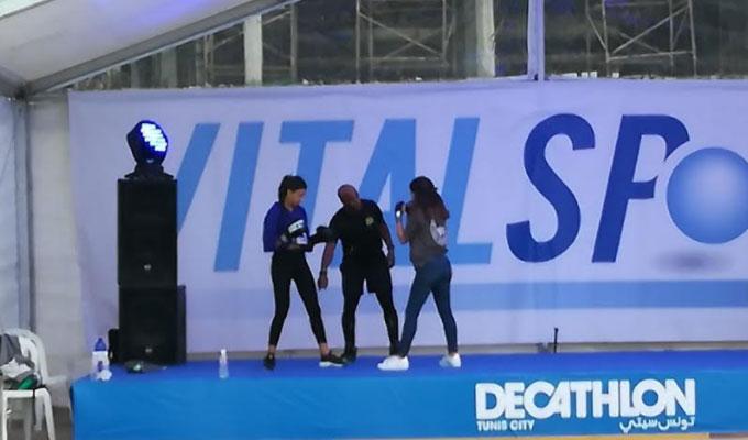 D cathlon tunisie commandez en ligne et changez en - Decathlon jeux exterieur ...