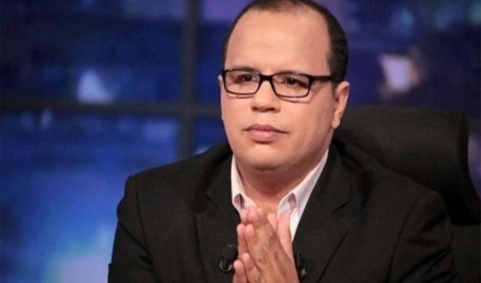 Tunisie : Faouzi Ben Gamra dévoile l'évolution de l'état de santé de Naoufel Ouertani