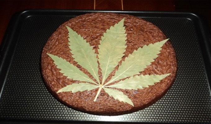 Mennecy : il met du cannabis dans le gâteau d'anniversaire de son prof