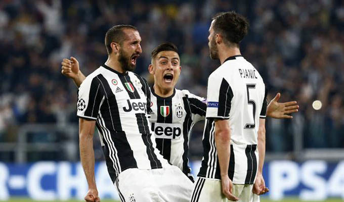 Finale coupe d 39 italie o regarder le match juventus turin vs ac milan directinfo - Coupe d italie en direct ...