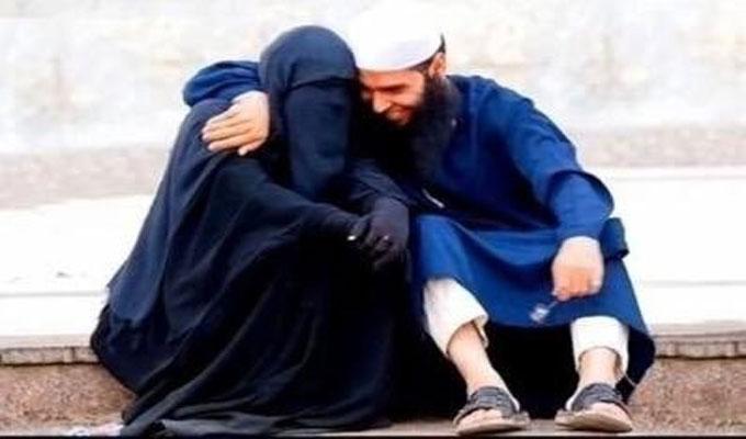 Cherche amie femme tunisie