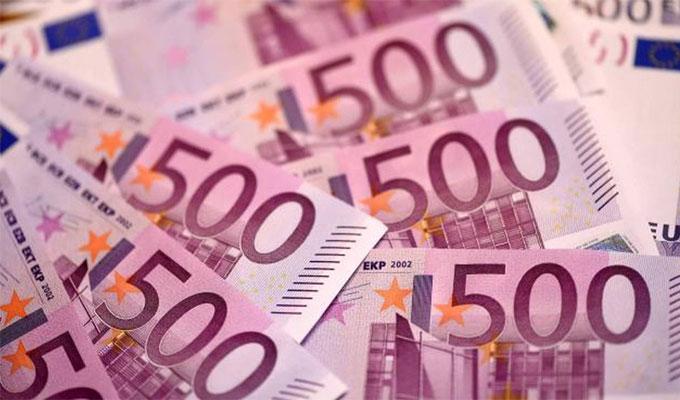 416 donateurs de l'EI identifiés en France
