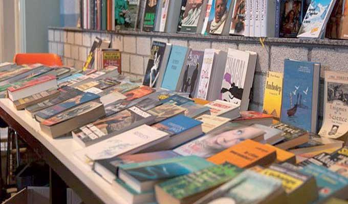 Tunisie Rentree Scolaire 2018 19 Prix Des Livres
