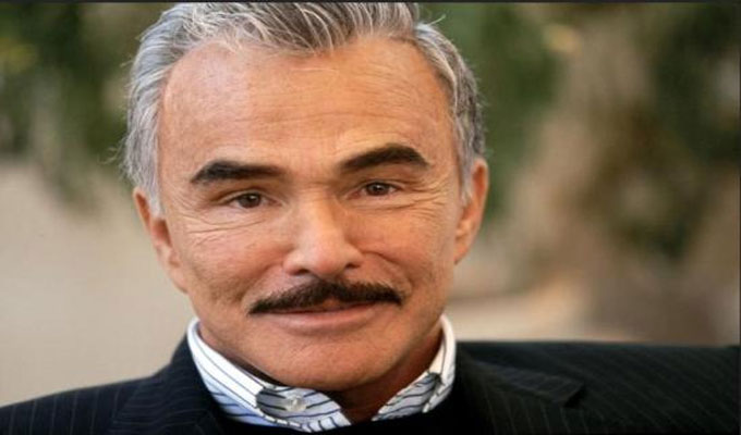 usa d c s de l 39 acteur et producteur burt reynolds l 39 ge de 82 ans directinfo. Black Bedroom Furniture Sets. Home Design Ideas