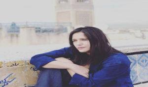 Tunisie : Mariem Ben Chaabane publie une analyse de sa tenue