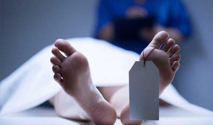 Gabès-covid19 : cinq décès et 39 cas positifs