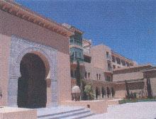 alhambra_20040207.jpg