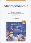 livre_20040207.jpg