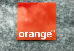SGE.ORS32.040506131312.photo00.quicklook.default-245x169.jpg