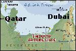carte_Dubai.jpg
