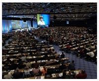 congres200.jpg