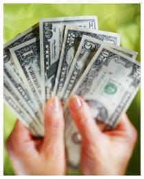 dollar200.jpg
