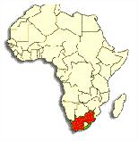 sudafrique100.jpg