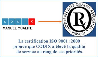 codix6.jpg
