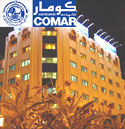 comar_siege1.jpg